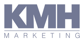 KMH Marketing